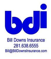 Bill Downs Insurance Services, LLC