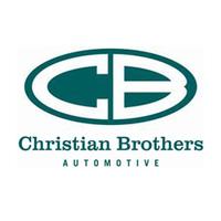 Christian Brothers Automotive - Montgomery