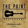 Original Point Restaurant, The