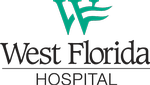 West Florida Healthcare