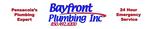 Bayfront Plumbing, Inc.