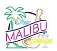 New Malibu Lounge, LLC