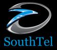 SouthTel, Inc.