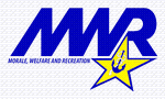 MWR: NAS Pensacola