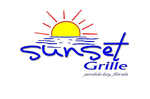 Holiday Harbor Marina & Sunset Grille