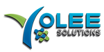 Yolee Solutions