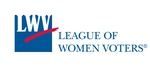 League of Women Voters: Pensacola Bay Chapter