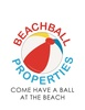 Beachball Properties