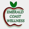 Emerald Coast Wellness