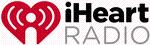 iHeart Media