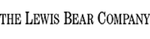 The Lewis Bear Company