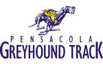 Pensacola Greyhound Track, Inc.