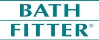 Bath Fitter