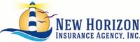New Horizon Insurance Agency Inc.