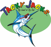 Tacky Jack's Orange Beach