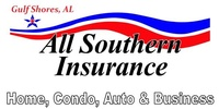 All Southern Insurance, Inc.