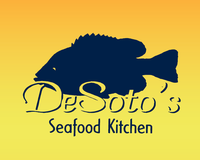 Desoto's Seafood Kitchen