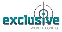 Exclusive Wildlife Control
