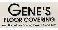 Gene's Floor Covering Gulf Shores