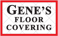 Gene's Floor Covering Gulf Shores
