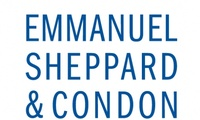 Emmanuel, Sheppard & Condon, P.A.