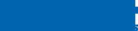 Harbor Communications LLC