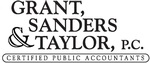 Grant, Sanders & Taylor, P.C.