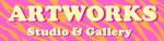 Artworks Studio & Gallery