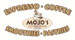 Mojo's Coffee Shop