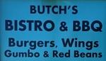 Butch's Bistro & BBQ