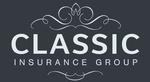 Classic Insurance