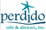 Perdido Title and Abstract Inc