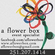 A Flower Box, LLC