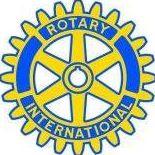 Perdido Key Rotary Club