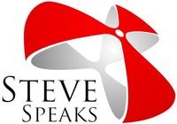 Steve Wilmer Speaks