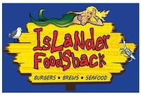 Islander Food Shack