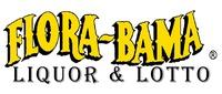Flora-Bama Liquor Store