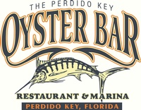 Perdido Key Oyster Bar Restaurant & Marina