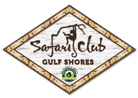 Safari Club Restaurant