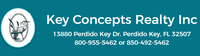 Key Concepts Realty, Inc.