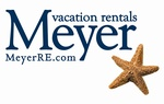 Century 21/Meyer Real Estate