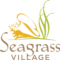 Seagrass Village Gulf Shores