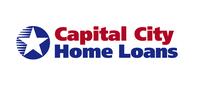Capital City Home Loans
