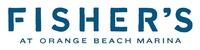 Fishers Restaurant & Playa