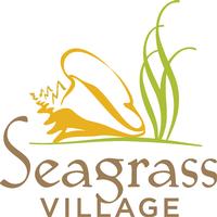Seagrass Village Gulf Shores