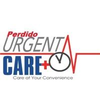 Perdido Urgent Care