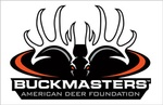 Buckmasters American Deer Foundation Heart of Texas Chapter
