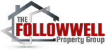 The Followwell Property Group