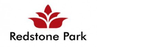 Redstone Park Retirement & Assisted Living Community