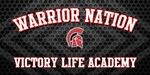 Victory Life Academy
